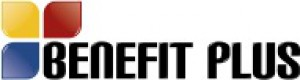 logo-benefit-plus.jpg